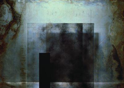 Crépuscule VII, 2004